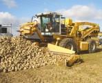 Ukraina.Sprzedam PGR 1000ha w jednym areale,dzialki rolno-lesne,atrak