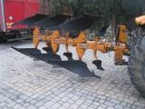 Pług obracany Huard