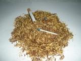 super tytoń 65 zł