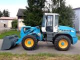 Liebherr L 514