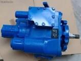 Pompa hydrauliczna Rexroth A11VLO190, A11VO60 Syców