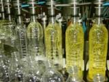 Ukraina.Olej rzepakowy 2,2 zl/litr + biomasa,tluszcze roslinne.Oferuje