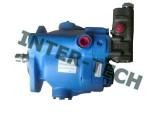 &^ pompy PVB20 RS 20 C 11 Intertech tel 601716745