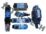 (k) zawory vickers DGM X2-5-PP-GW-B-30*intertech 601716745