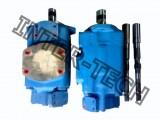 q) pompy pompa vickers PVQ20-B2R-SE1S-21-C21V11 B-13