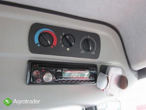 Zetor Forterra 9641 - zdjęcie 4