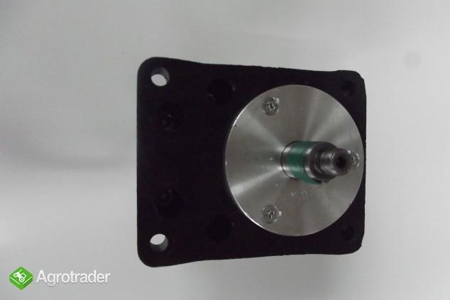 Pompa hydrauliczna BIZON Z -056 PZS-KP25 S/T - zdjęcie 1