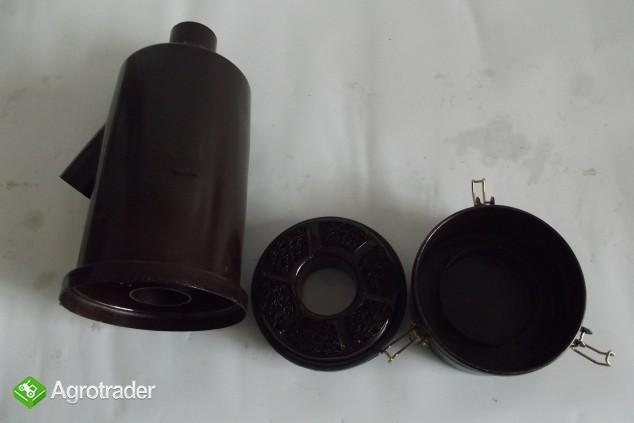 Filtr powietrza MF - 3 kpl. - zdjęcie 4