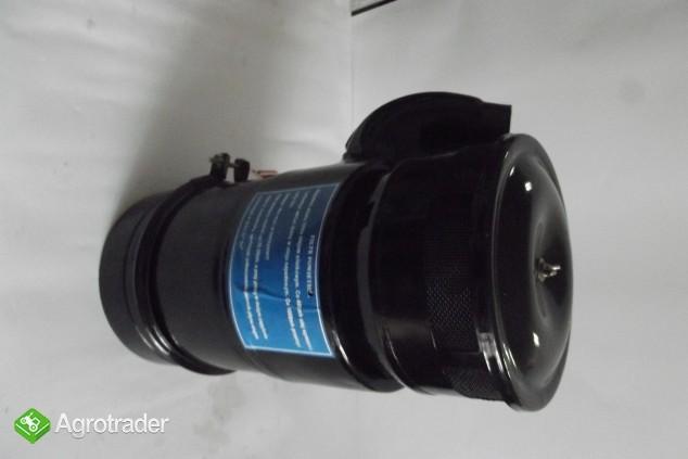 Filtr powietrza URSUS C - 360 kpl.