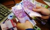 pénzügyi támogatás súlyos egyének közötti