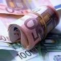 Loan ponudbe