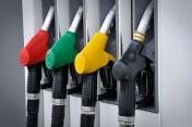 Stacje paliw przy głównych traktach kumunikacyjnych kupimy