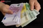 Oferta pożyczki szybki i niezawodny