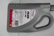 Olej silnikowy AGRI CC 40 5l
