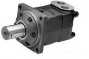 Oferujemy Sinik Sauer Danfoss OMV800 151B-2192; OMR250; OMS315