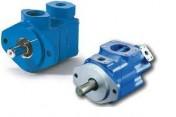Silnik hydrauliczny Char Lynn 101-1027