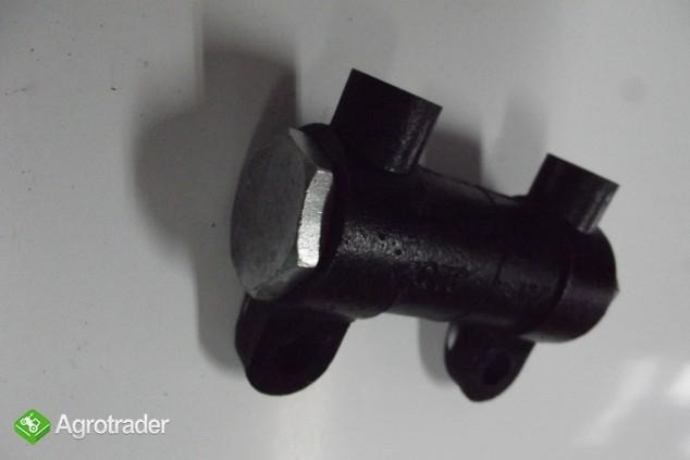 Zawór wyrównawczy ciśnienia URSUS C 385/ZETOR 5211,5245,6211,6245,7211 - zdjęcie 1