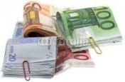 Pożyczki między poważne, szczególnie w Polsce i jego okolicy