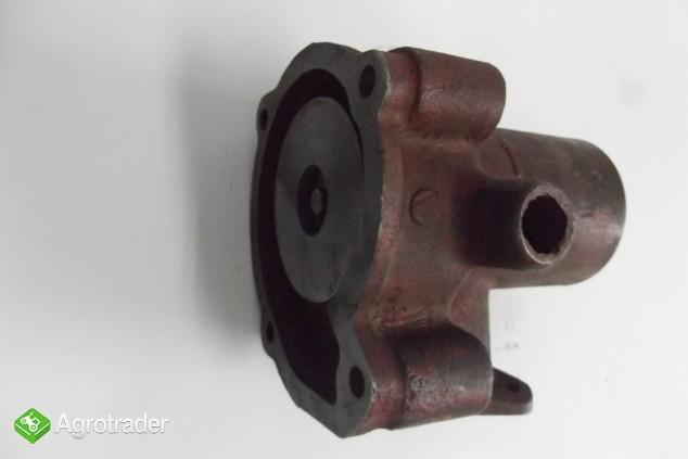 Pompa wody JUMZ Oryginał - zdjęcie 3