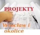 Projektowanie - Wrocław