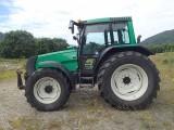 2004 Valtra 6550