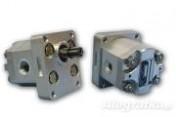 Regeneracja pomp oraz silników hydraulicznych Orsta TGL