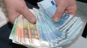 Oferujemy bezpieczny kredyt pieniądze alternatywny i zapewnił bezpiecz