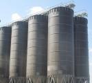 Gospodarstwa rolne,elewatory zbożowe,centrale nasienne,etz