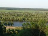Ukraina. Oferujemy na sprzedaz, wynajem stawy hodowlane, farmy,kawior