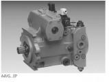 Pompa hydrauliczna Rexroth A4VG125HDDT132L-PZF02F001D