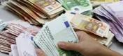 oferują pożyczki pomiędzy poszczególnymi poważne i pilne