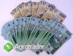 Oferta kredytu gotówkowego między szczególności poważne i szybko