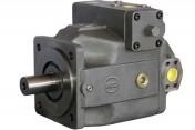 Pompa hydrauliczna Rexroth A4VS0500HSK30R-PPH13N0010SET