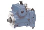 Pompa hydrauliczna Rexroth A4VSO180DR30R-PPB12NOOS1057