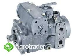 Pompa hydrauliczna Rexroth A4VSO-250E0230R-PPB13N00 - zdjęcie 1