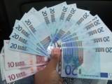Finansinė parama visiems, rimtas ir patikimas