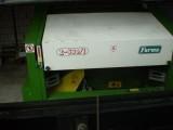 PRASA Z 569/1 FARMA