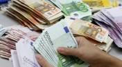 Szybkie i bezpieczne pożyczki