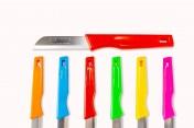 Nożyk Solingen 6 cm