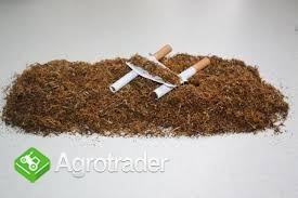 doskonała jakość tytoniu 75 zł