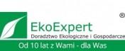 OBSŁUGA EKOLOGICZNA FIRM AUDYT DORADZTWO WNIOSKI EKOEXPERT BIAŁYSTOK