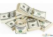 Czystsza martwi swoich potrzeb finansowych