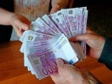 Beenden Sie Ihre Gelder Probleme
