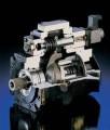 **Pompa VOAC V30D95RKN-1-1-02N400 Syców**