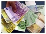OFERTA FINANCE (gotowe projekty) QUICK