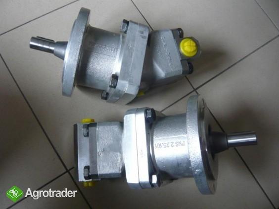 Pompa PNS 150, PNS 100 Syców - zdjęcie 1