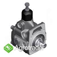 **Pompa PONAR PV2V3-2063R1MC100A1, PV6V3; Syców** - zdjęcie 2