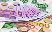 Oferta pożyczki pomiędzy szczególności dla wszystkich projektów