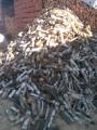 Drewno opałowe i kominkowe BUK, GRAB, AKACJA, DĄB, BRZOZA