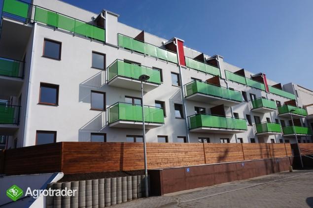 Blacha perforowana na balustrady ,balkony elewacje ,fasady Producent - zdjęcie 4